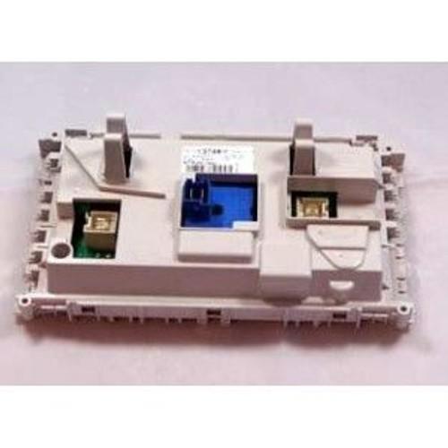 module electronique programme pour lave linge laden achat et vente. Black Bedroom Furniture Sets. Home Design Ideas