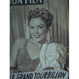 Mon Film N� 234 Du 14 F�vrier 1951
