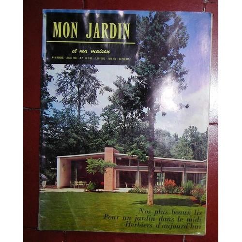fe3aa539f63 mon-jardin-et-ma-maison-n-86-nos-plus-beaux-lis-pour-un-jardin-dans-le -midi-herbiers-d-aujourd-hui-revue-869370761 L.jpg