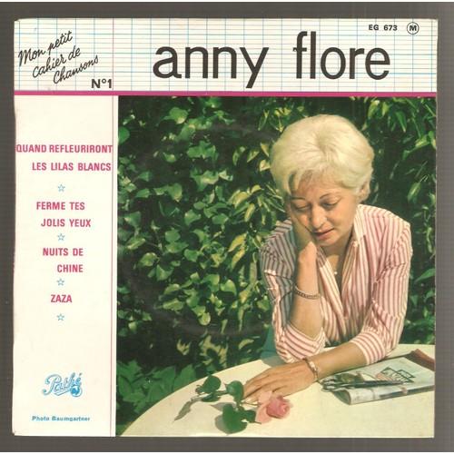 Mon petit cahier de chansons n 1 quand refleuriront les - Quand tailler les lilas ...