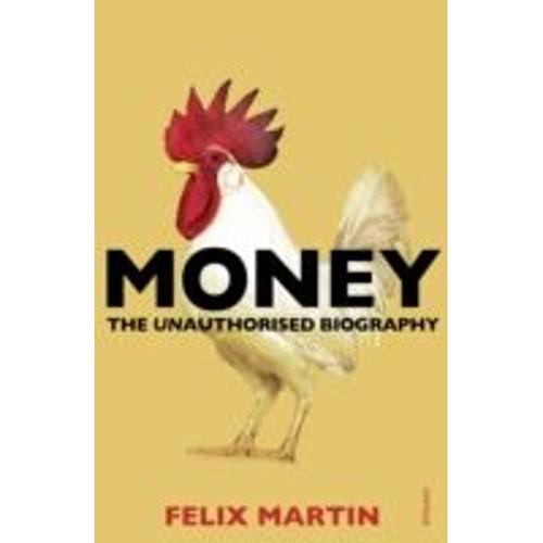 Money De Felix Martin 1009871854_L