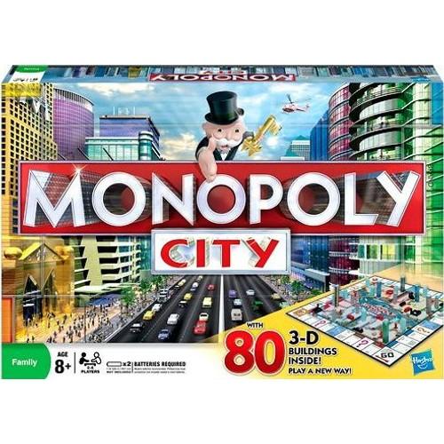 jeux gratuit de monopoly