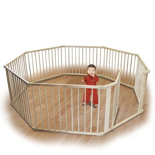 monsieur b b barri re de s curit et parc b b. Black Bedroom Furniture Sets. Home Design Ideas
