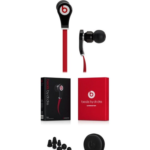 monster beats by dr dre ecouteurs in ear achat et vente. Black Bedroom Furniture Sets. Home Design Ideas