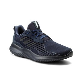 huge discount 55540 11189 Montantes Adidas Alphabounce Rc