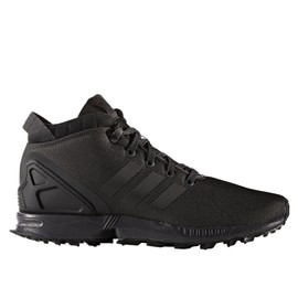 sale retailer 1e5f5 b0f65 Montantes Adidas Zx Flux 58 Tr