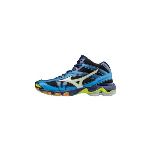 first rate a57fe 4430c montantes-mizuno-bolt-6-mid-1136219372 L.jpg
