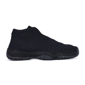 6711af3960 Montantes Nike Air Jordan Future Gs - Achat et vente - Rakuten