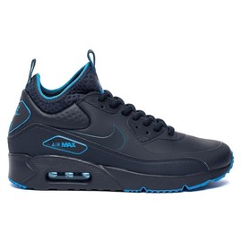 Montantes Nike Air Max 90 Ultra Mid Winter Se