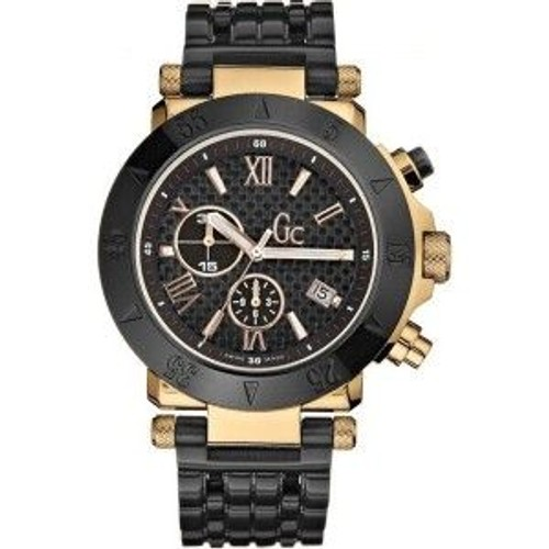 Montre 47000g1 guess collection homme gc 1 sport i47000g1 - Montre guess homme nouvelle collection ...