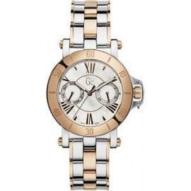 Montre Femme Guess Collection Gc X74002l1s