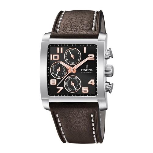 fb520c5d52 https://fr.shopping.rakuten.com/offer/buy/186093471/montre-emporio ...