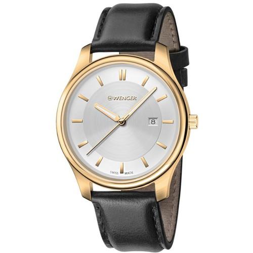 c01ffc0a4a06 https   fr.shopping.rakuten.com offer buy 2493641688 mode-hommes ...