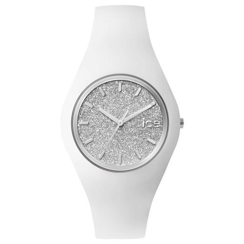a16b9a404d719 Montre Ice-Watch Ice.Gt.Wsr.S.S.15 - Achat vente de Montre - Rakuten