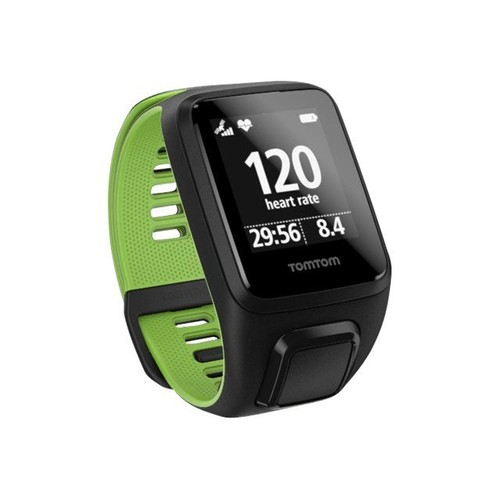 tomtom runner 3 cardio music montre gps cycle. Black Bedroom Furniture Sets. Home Design Ideas