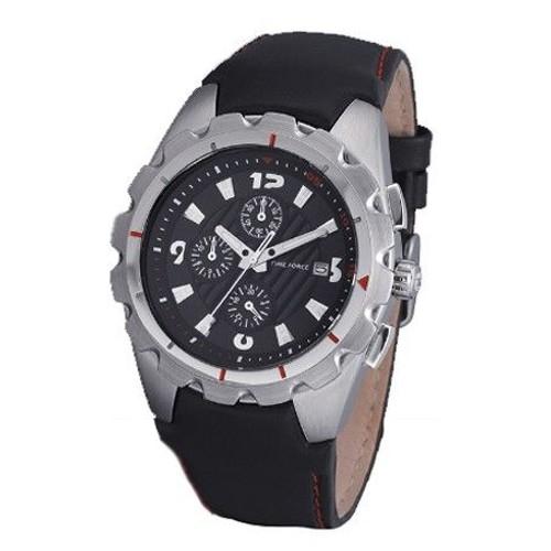 montre-time-force-tf3352m01-1219686802_L.jpg