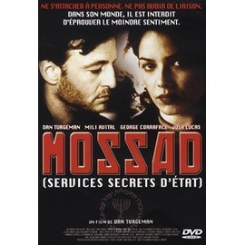 http://pmcdn.priceminister.com/photo/mossad-services-secrets-d-etat-dvd-zone-2-860548683_ML.jpg