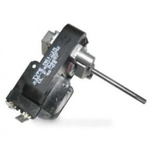 007de04792411 Moteur Ventilateur M6115 Axe 55m M Pour Micro Ondes Whirlpool