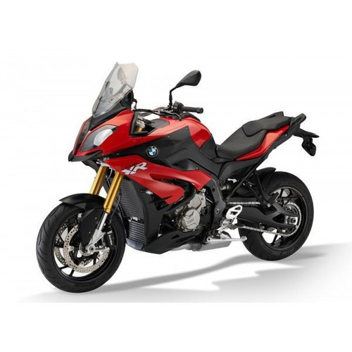 moto lectrique bmw 1000xr rouge achat vente de jouet rakuten. Black Bedroom Furniture Sets. Home Design Ideas