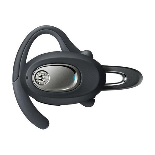 motorola h730 casque montage sur l 39 oreille sans fil. Black Bedroom Furniture Sets. Home Design Ideas