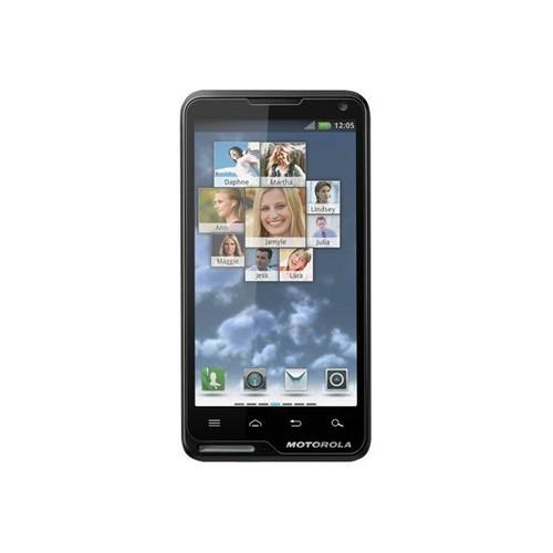 Motorola motoluxe noir pas cher priceminister rakuten for Photo ecran motorola
