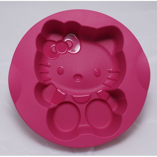 moule hello kitty silicone tupperware achat et vente. Black Bedroom Furniture Sets. Home Design Ideas