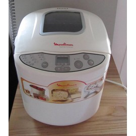 moulinex machine pain home bread ow2000 pas cher. Black Bedroom Furniture Sets. Home Design Ideas