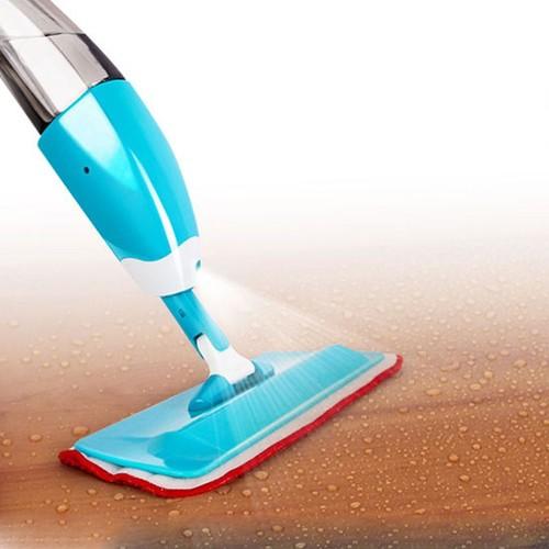multi fonction jet d 39 eau mop sweeper balai reservoir pulse jet sprayer hg06032b. Black Bedroom Furniture Sets. Home Design Ideas