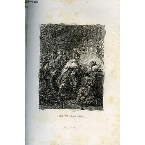 musee-de-versailles-avec-un-texte-historique-mort-de-saint -louis-1105981145 L.jpg b082501a753