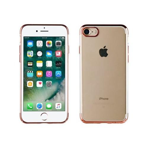 coque iphone 8 muvit transparente