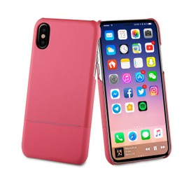 coque iphone x muvit