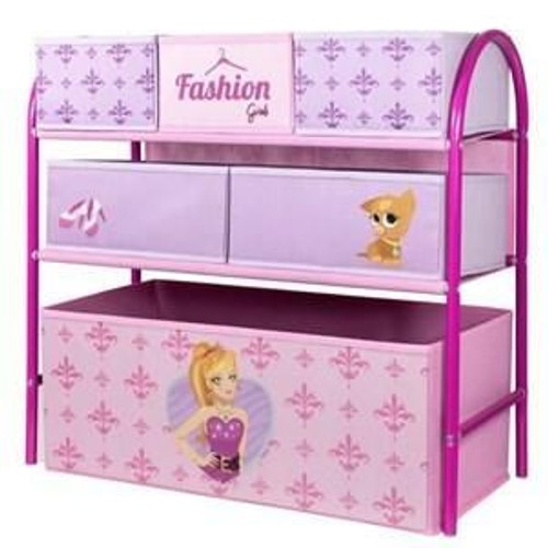 my note deco meuble de rangement enfant etagere a casiers pas cher. Black Bedroom Furniture Sets. Home Design Ideas
