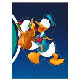 N 7 Stickers Image Simply Market Disney Vive La Cuisine Le Grand Livre