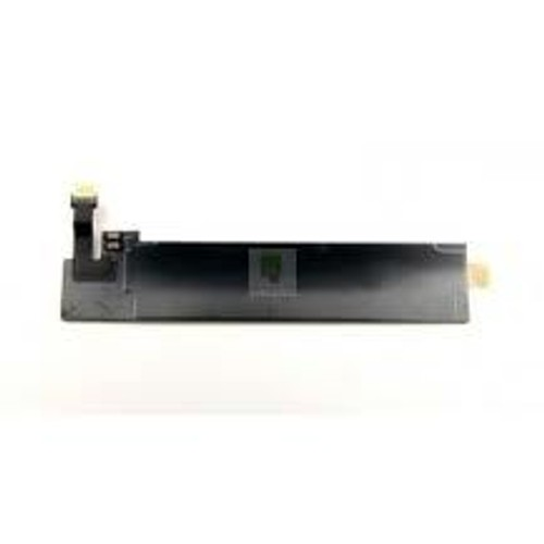 nappe module antenne gps pour ipad 2 16 go 32 go 64 go pas cher. Black Bedroom Furniture Sets. Home Design Ideas