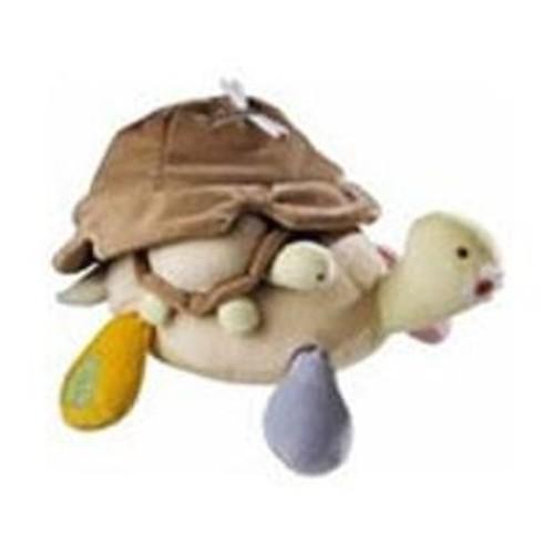 nature et decouverte tortue bebe multi activite eveil nature et d couvertes. Black Bedroom Furniture Sets. Home Design Ideas