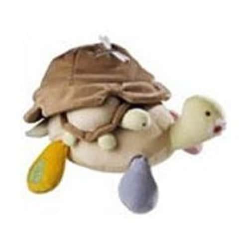nature et decouverte tortue bebe multi activite eveil. Black Bedroom Furniture Sets. Home Design Ideas