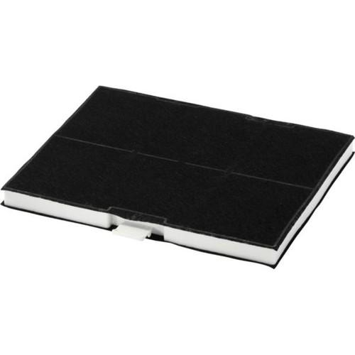 neff z5102x1 filtre carbone pour hotte achat et vente. Black Bedroom Furniture Sets. Home Design Ideas