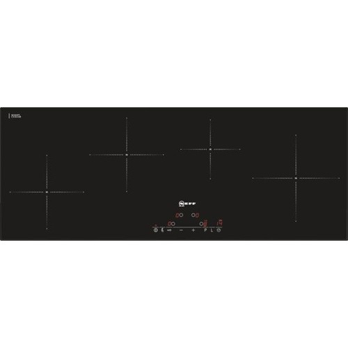 neff t45d90x2 table de cuisson induction achat et vente. Black Bedroom Furniture Sets. Home Design Ideas