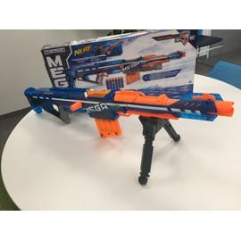 Vente Ice Centurion Rakuten Occasion Nerf Sonic Neuf Méga Achat Omn80vwN