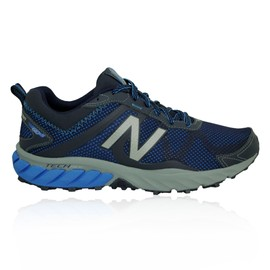 largeur chaussure new balance