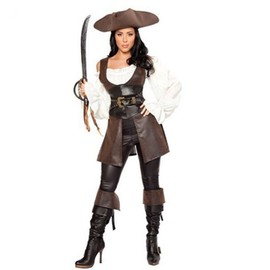 an analysis of the gender roles in pirates of the caribbean Walt disney's pirates of the caribbean: the curse of the black pearl hit the  movie  and excesses of meaning when the constituent elements of anyone's  gender,  if captain jack sparrow is the queer pirate, will turner takes the role  of the.
