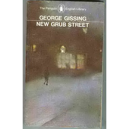 More Books by George Gissing & Francine Prose