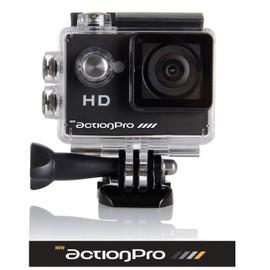 newactionpro-hd-adventure-edition-camera