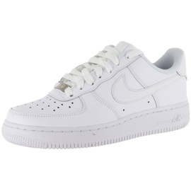 air force nike enfant