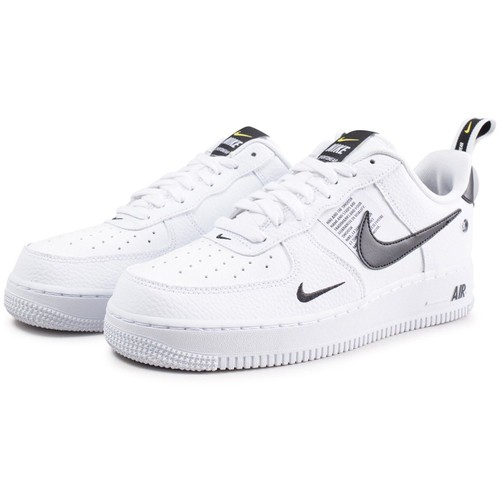 basket nike air force 1 lv8 solde pas chet