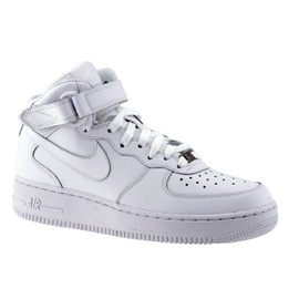air force enfant
