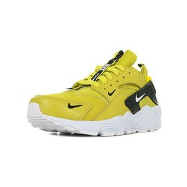 low cost 4754c ae0ef Nike Air Huarache Run Premium Zip