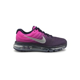 Nike Air Max 2017 Junior Violet 851623-500_385