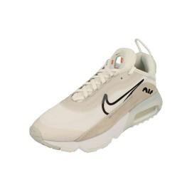 Nike Air Max 2090 Hommes Dh4104 100