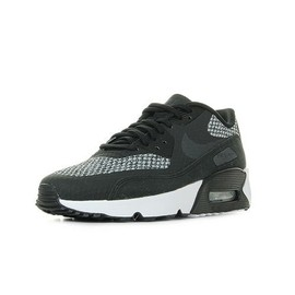 new style 6c1c4 3910c Nike Air Max 90 Ultra 2.0 Se